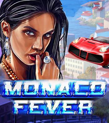 Онлайн рубли monaco fever лихорадка монако игровой автомат зло играть онлайн